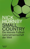 Small Country (eBook, ePUB)