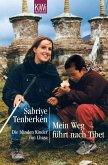 Mein Weg führt nach Tibet (eBook, ePUB)