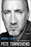 Who I Am (eBook, ePUB)