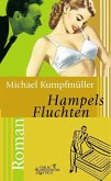 Hampels Fluchten (eBook, ePUB)