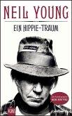 Ein Hippie-Traum (eBook, ePUB)