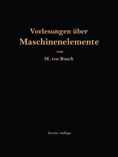 ebook Analyzing Inequality: Life Chances and