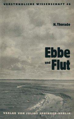 Ebbe und Flut - Thorade, Hermann