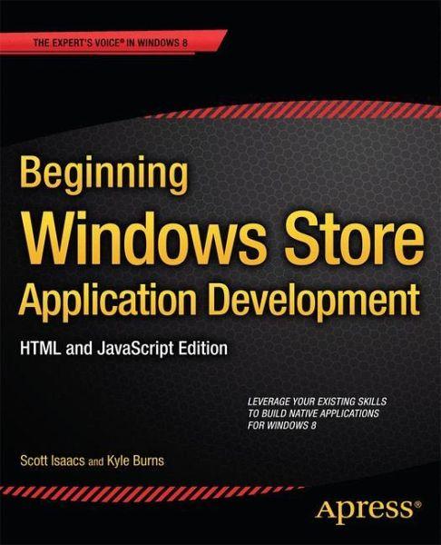 beginning javascript 6th edition pdf