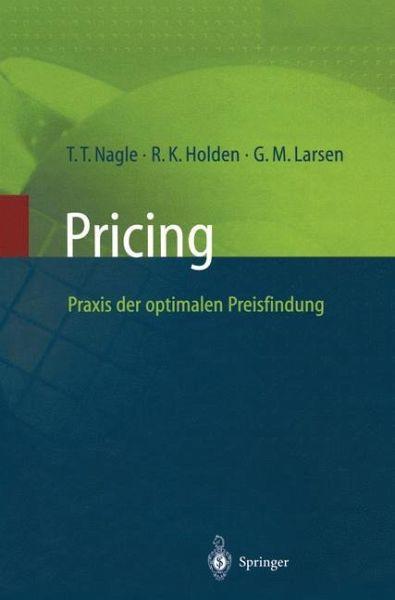 pricing thomas nagle filetype pdf