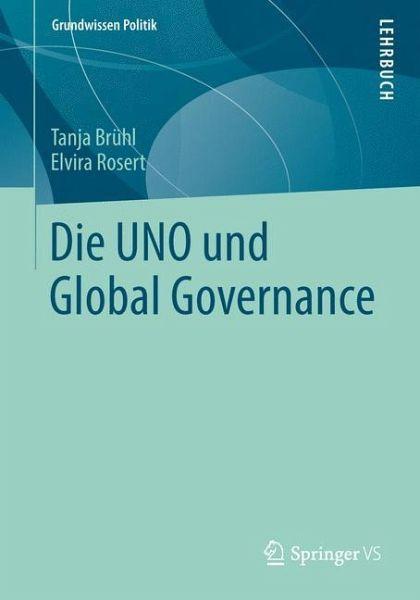 international organization and global governance weiss pdf