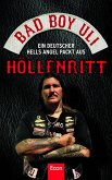 Höllenritt (eBook, ePUB)