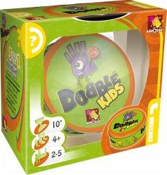 Dobble Kids (Kartenspiel)