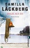 Engel aus Eis / Erica Falck & Patrik Hedström Bd.5 (eBook, ePUB)