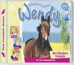 Wendy - Der Zauber Irlands, 1 Audio-CD
