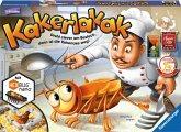 Kakerlakak (Kinderspiel)
