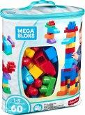 Mega Bloks First Builders Maxi Bausteinbeutel