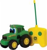 Ferngesteuerter R/C Johnny Traktor