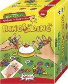 Ringlding (Spiel)