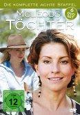McLeods Töchter - Staffel 8 DVD-Box