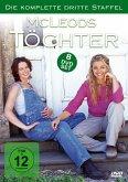 McLeods Töchter - Staffel 3 DVD-Box