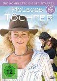 McLeods Töchter - Staffel 7 DVD-Box