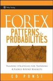 Forex Patterns and Probabilities (eBook, ePUB)
