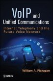 VoIP and Unified Communications (eBook, ePUB)