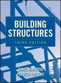Building Structures (eBook, ePUB)