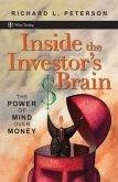 Inside the Investor's Brain (eBook, ePUB)