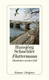 Flattermann / Kommissär Hunkeler Bd.2 (eBook, ePUB)