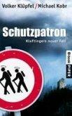 Schutzpatron / Kommissar Kluftinger Bd.6 (eBook, ePUB)