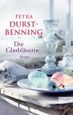 Die Glasbläserin Bd.1 (eBook, ePUB)