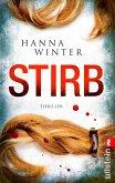 Stirb (eBook, ePUB)