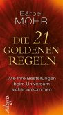 Die 21 goldenen Regeln (eBook, ePUB)