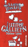 Unter Galliern (eBook, ePUB)