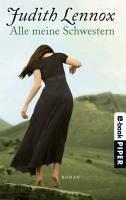 Alle meine Schwestern (eBook, ePUB) - Lennox, Judith
