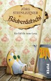 Räuberdatschi / Anne Loop Bd.3 (eBook, ePUB)