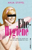 Ehehygiene (eBook, ePUB)