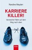 Karrierekiller! (eBook, ePUB)