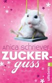 Zuckerguss (eBook, ePUB)