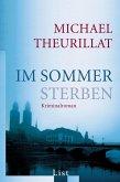 Im Sommer sterben / Kommissar Eschenbach Bd.1 (eBook, ePUB)
