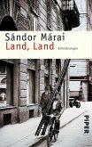 Land, Land (eBook, ePUB)