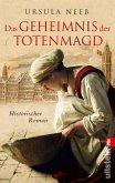 Das Geheimnis der Totenmagd (eBook, ePUB)