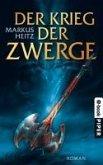 Der Krieg der Zwerge / Die Zwerge Bd.2 (eBook, ePUB)