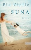 Suna (eBook, ePUB)
