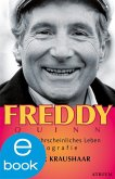 Freddy Quinn (eBook, ePUB)