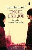 Engel und Joe (eBook, ePUB)