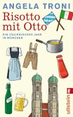 Risotto mit Otto (eBook, ePUB)