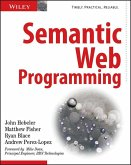 Semantic Web Programming (eBook, ePUB)