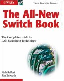 The All-New Switch Book (eBook, ePUB)