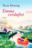 Emma verduftet (eBook, ePUB)