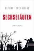 Sechseläuten / Kommissar Eschenbach Bd.3 (eBook, ePUB)