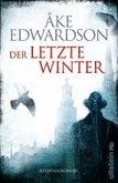Der letzte Winter / Erik Winter Bd.10 (eBook, ePUB)