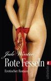 Rote Fesseln (eBook, ePUB)